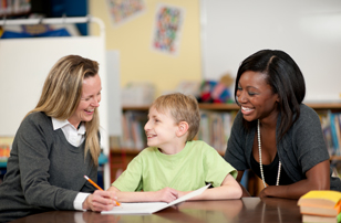 The Special Education Process Explained