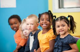 special education guide for educators part d