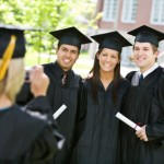 Mission Possible: A Guide to College Programs for Students with Disabilities