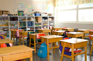 What Are Emotional Disturbances In Special Education